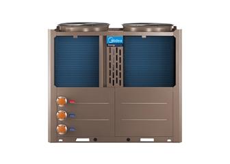 betway必威中国商用热泉系列RSJ-820SN1-H
